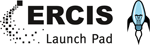ERCIS Launch Pad